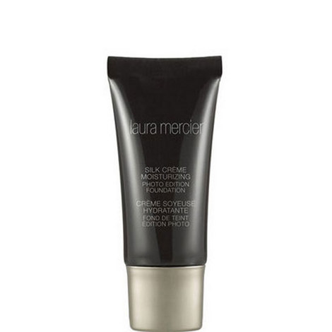 Silk Crème - Moisturizing Photo Edition Foundation, ${color}
