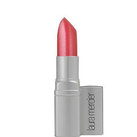 Lip Balm, ${color}