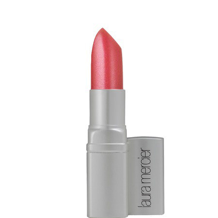 Lip Balm, ${color}