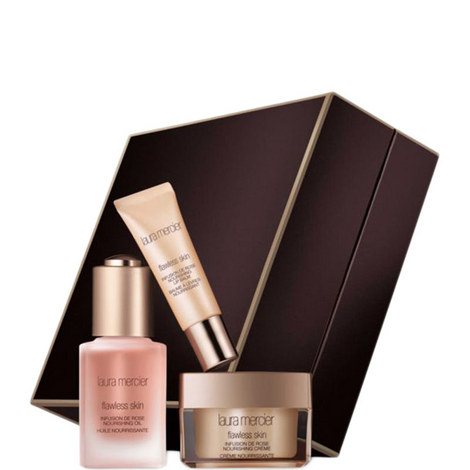 Infusion de Rose Collection Limited Edition, ${color}