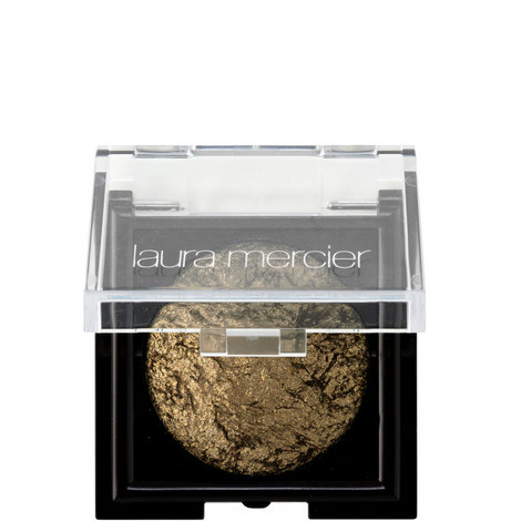 Baked Eye Shadow, ${color}