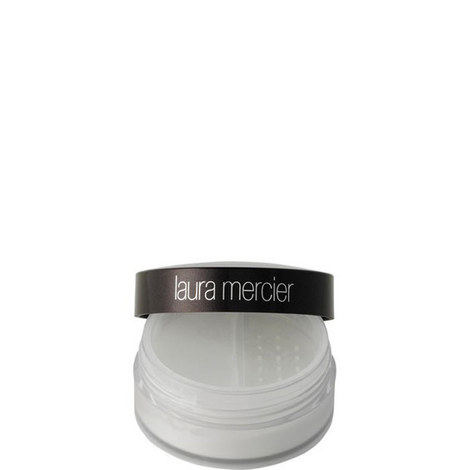 Invisible Loose Setting Powder, ${color}