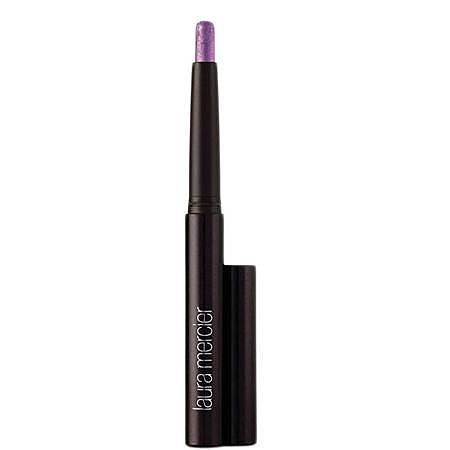 Caviar Stick Eye Colour, ${color}