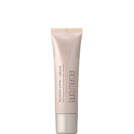 Foundation Primer, ${color}