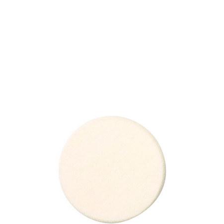 Foundation Powder Sponge - 2PK, ${color}