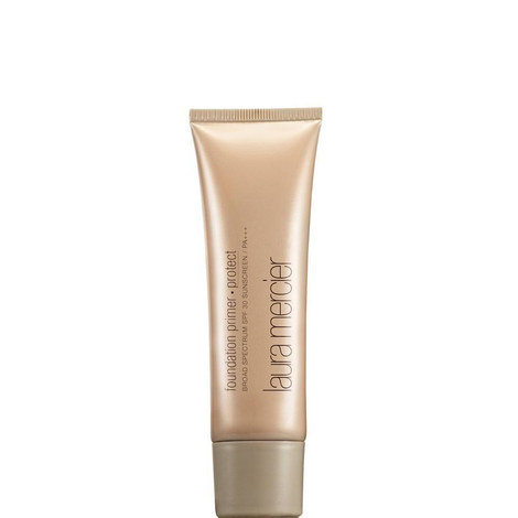 Foundation Primer - Protect SPF 30, ${color}