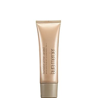 Foundation Primer - Protect SPF 30