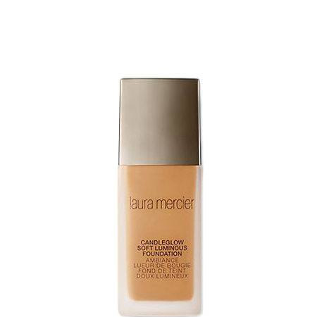 Candleglow Soft Luminous Foundation, ${color}