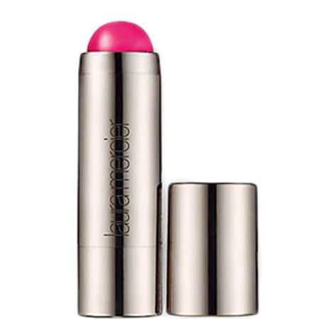 Colour Dots Lip & Cheek Sheers Limited Edition, ${color}