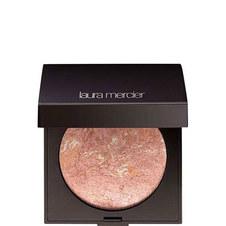 Baked Blush Illuminé