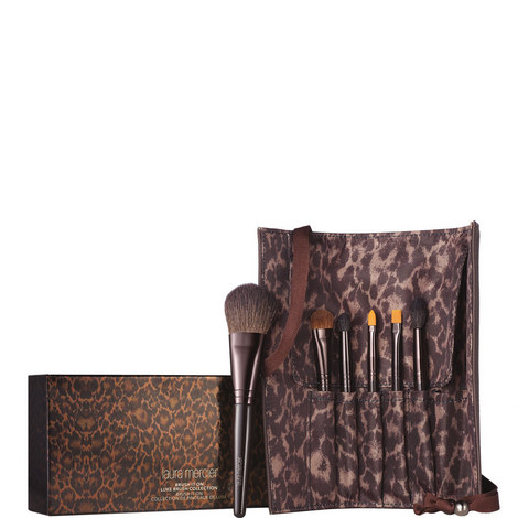 Brush It On Luxe Brush Collection, ${color}