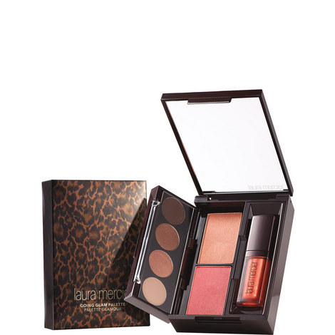 Going Glam Palette, ${color}