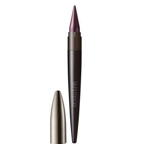 Kajal Eyeliner, ${color}
