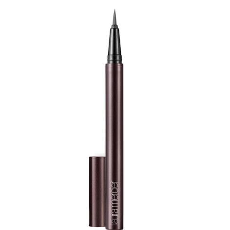 Instant Ink Eyeliner, ${color}