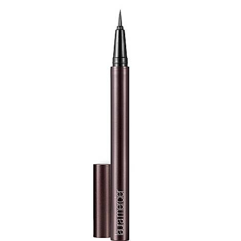 Instant Ink Eyeliner, ${color}