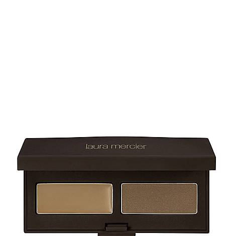 Sketch & Intensify Pomade and Powder Brow Duo, ${color}