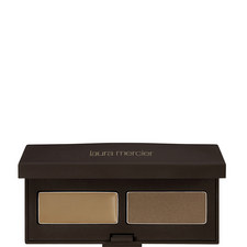 Sketch & Intensify Pomade and Powder Brow Duo