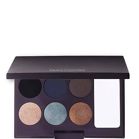 Editorial Eye Palette Intense Clays, ${color}