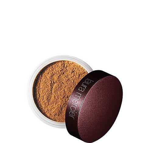 Translucent Loose Setting Powder, ${color}