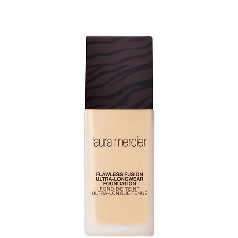 Flawless Fusion Ultra-Longwear Foundation, ${color}