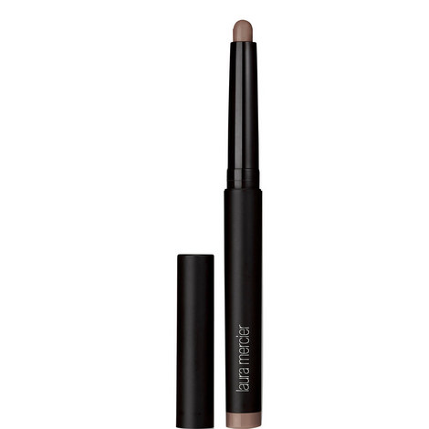 Caviar Stick Eye Colour - Eyeshadow & Liner, ${color}