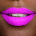 Velour Extreme Matte Lipstick, ${color}
