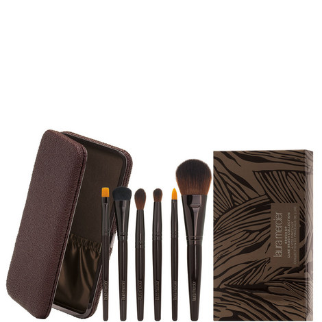 Brush Up Luxe Brush Collection, ${color}