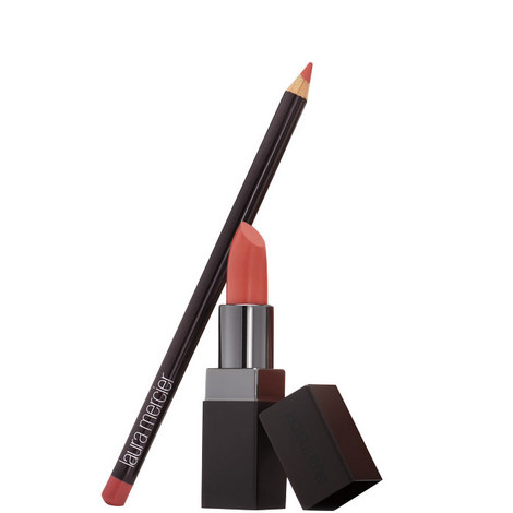 Read My Lips Collection - Nudes, ${color}