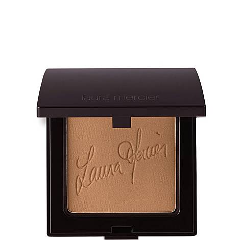 Matte Bronzing Powder, ${color}