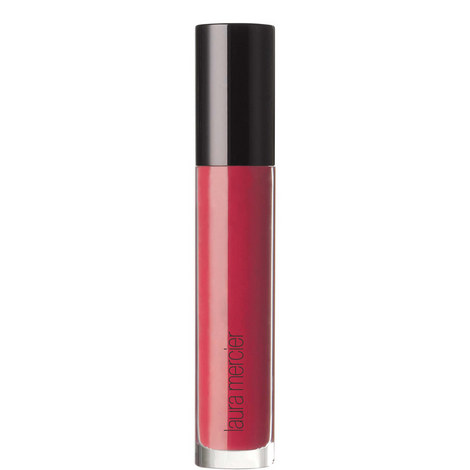 Bohème Chic Lacquer Up Acrylick Lip Varnish, ${color}