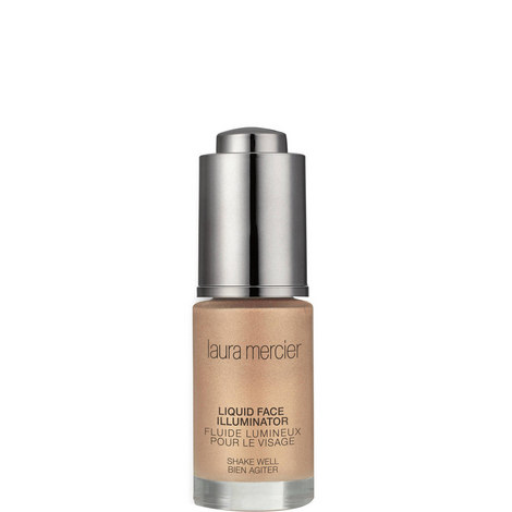 Liquid Face Illuminator, ${color}