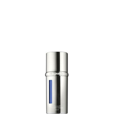Cellular Power Charge Night 30ml, ${color}