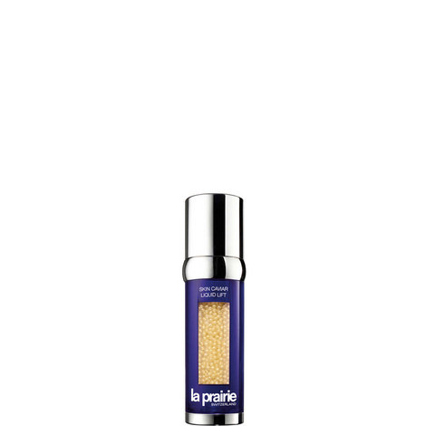 Skin Caviar Liquid Lift 50ml, ${color}