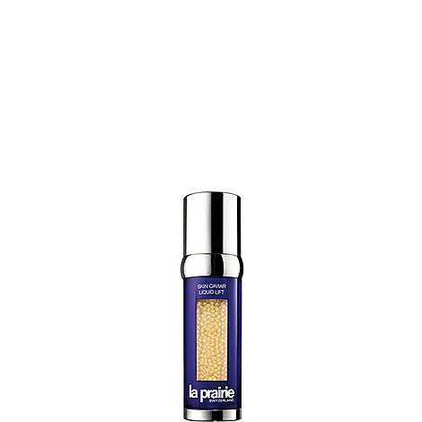 Skin Caviar Liquid Lift 50ml, ${color}
