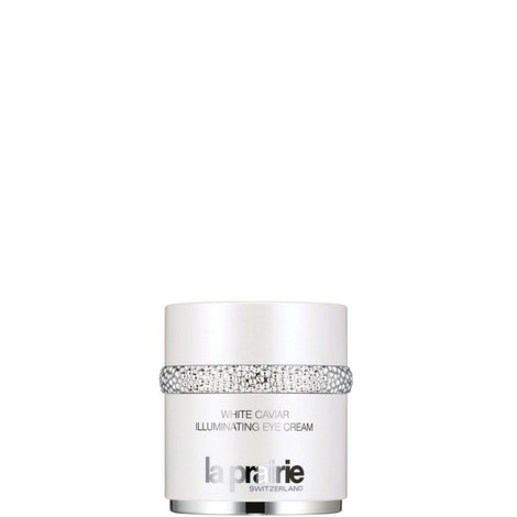 White Caviar Illuminating Eye Cream 20ml, ${color}