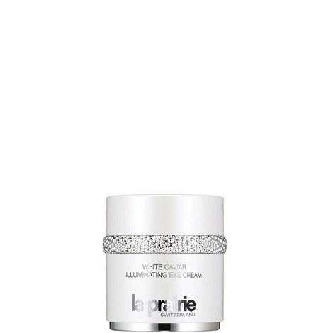 White Caviar Illuminating Eye Cream 20ml, ${color}