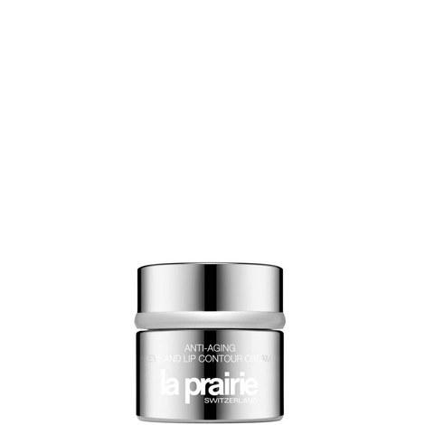Anti-aging Eye & Lip Contour Cream 20ml, ${color}