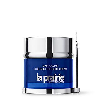 Skin Caviar Luxe Soufflé Body Cream 150ml