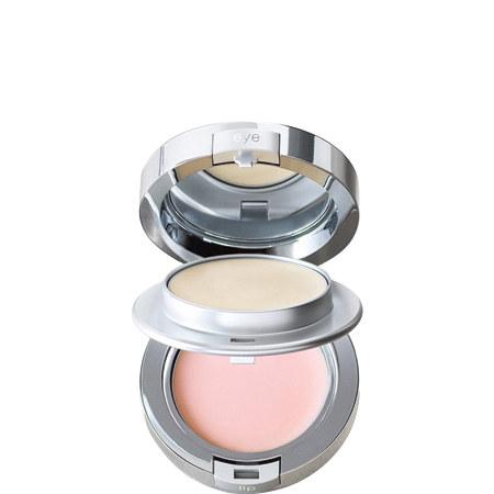 Anti-Aging Eye & Lip Perfection Porter 15ml, ${color}