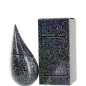 Midnight Rain Eau de Parfum 50ml, ${color}