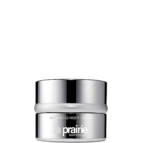 Anti-Aging Night Cream 50ml, ${color}