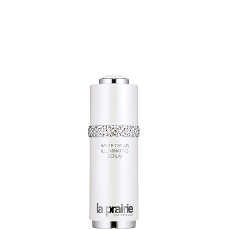 White Caviar Illuminating Serum 30ml, ${color}
