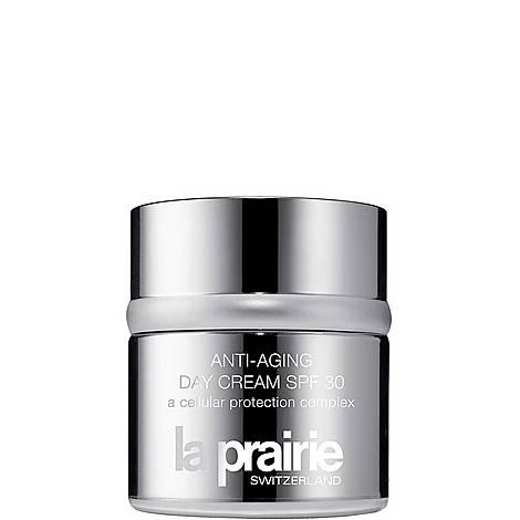 Anti-Aging Day Cream SPF 30 50ml, ${color}