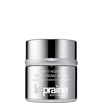 Anti-Aging Day Cream SPF 30 50ml