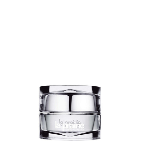 Cellular Eye Cream Platinum Rare 20ml, ${color}
