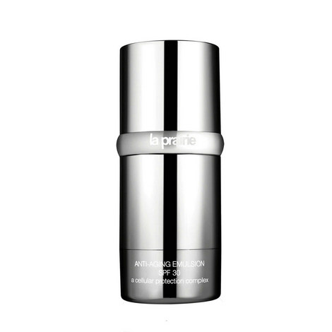 Anti-Aging Emulsion SPF 30 50ml, ${color}