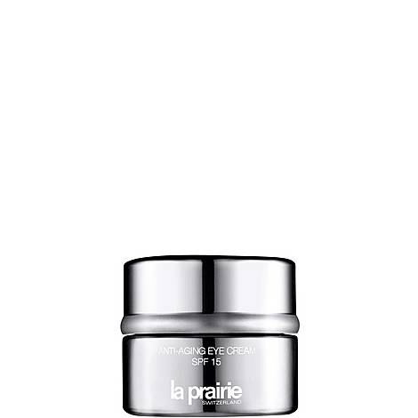 Anti-Aging Eye Cream SPF 15  15ml, ${color}