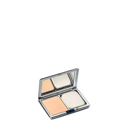 Cellular Treatment Foundation Powder Finish SPF 10, ${color}