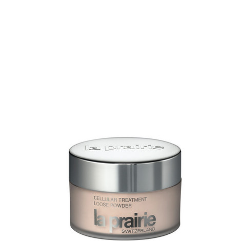 Cellular Treatment Loose Powder, ${color}