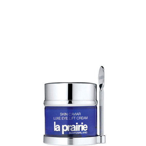 Skin Caviar Luxe Eye Lift Cream 20ml, ${color}